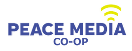 Peace Media Co-op